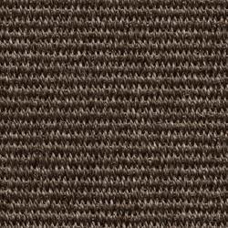 mtex_88586, Sisal, Carpet, Architektur, CAD, Textur, Tiles, kostenlos, free, Sisal, Terr'Arte AG
