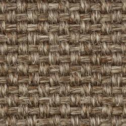 mtex_88588, Sisal, Carpet, Architektur, CAD, Textur, Tiles, kostenlos, free, Sisal, Terr'Arte AG