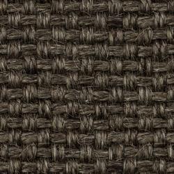 mtex_88589, Sisal, Carpet, Architektur, CAD, Textur, Tiles, kostenlos, free, Sisal, Terr'Arte AG