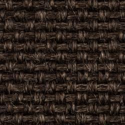 mtex_88590, Sisal, Carpet, Architektur, CAD, Textur, Tiles, kostenlos, free, Sisal, Terr'Arte AG