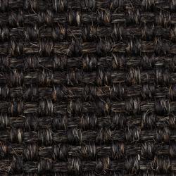 mtex_88591, Sisal, Carpet, Architektur, CAD, Textur, Tiles, kostenlos, free, Sisal, Terr'Arte AG