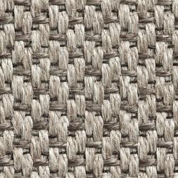 mtex_88593, Sisal, Carpet, Architektur, CAD, Textur, Tiles, kostenlos, free, Sisal, Terr'Arte AG