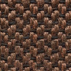 mtex_88594, Sisal, Carpet, Architektur, CAD, Textur, Tiles, kostenlos, free, Sisal, Terr'Arte AG