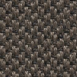 mtex_88595, Sisal, Carpet, Architektur, CAD, Textur, Tiles, kostenlos, free, Sisal, Terr'Arte AG