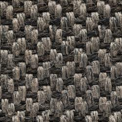 mtex_88596, Sisal, Carpet, Architektur, CAD, Textur, Tiles, kostenlos, free, Sisal, Terr'Arte AG