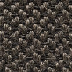 mtex_88597, Sisal, Carpet, Architektur, CAD, Textur, Tiles, kostenlos, free, Sisal, Terr'Arte AG