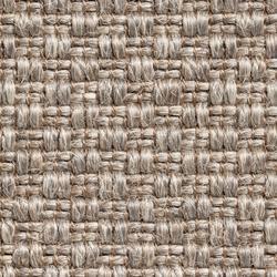 mtex_88598, Sisal, Carpet, Architektur, CAD, Textur, Tiles, kostenlos, free, Sisal, Terr'Arte AG