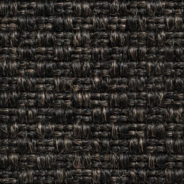 mtex_88599, Sisal, Carpet, Architektur, CAD, Textur, Tiles, kostenlos, free, Sisal, Terr'Arte AG