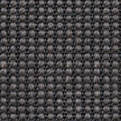 mtex_88608, Sisal, Carpet, Architektur, CAD, Textur, Tiles, kostenlos, free, Sisal, Terr'Arte AG