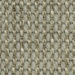 mtex_88610, Sisal, Carpet, Architektur, CAD, Textur, Tiles, kostenlos, free, Sisal, Terr'Arte AG