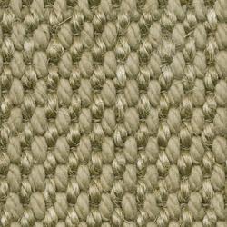 mtex_88611, Sisal, Carpet, Architektur, CAD, Textur, Tiles, kostenlos, free, Sisal, Terr'Arte AG
