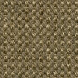 mtex_88612, Sisal, Carpet, Architektur, CAD, Textur, Tiles, kostenlos, free, Sisal, Terr'Arte AG