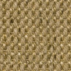 mtex_88613, Sisal, Carpet, Architektur, CAD, Textur, Tiles, kostenlos, free, Sisal, Terr'Arte AG