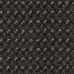 mtex_88614, Sisal, Carpet, Architektur, CAD, Textur, Tiles, kostenlos, free, Sisal, Terr'Arte AG
