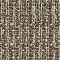 mtex_88617, Sisal, Teppich, Architektur, CAD, Textur, Tiles, kostenlos, free, Sisal, Terr'Arte AG