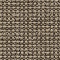 mtex_88629, Sisal, Carpet, Architektur, CAD, Textur, Tiles, kostenlos, free, Sisal, Terr'Arte AG