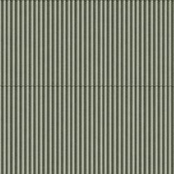 mtex_88635, Fiber cement, Plate, Architektur, CAD, Textur, Tiles, kostenlos, free, Fiber cement, Eternit (Schweiz) AG