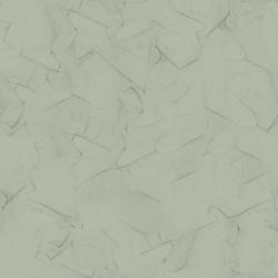 mtex_88675, Plástico, Poliuretano, Architektur, CAD, Textur, Tiles, kostenlos, free, Plastic, Sika