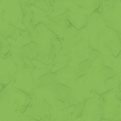 mtex_88677, Plastica, Epoxy resin, Architettura, CAD, Texture, Piastrelle, gratuito, free, Plastic, Sika