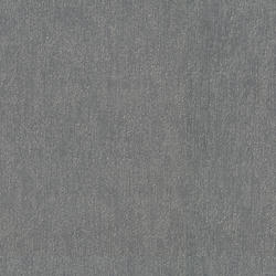 mtex_88725, Vinyl, Design decor, Architektur, CAD, Textur, Tiles, kostenlos, free, Vinyl, Forbo