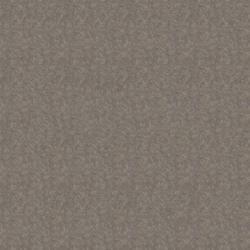 mtex_88727, Vinyl, Design decor, Architektur, CAD, Textur, Tiles, kostenlos, free, Vinyl, Forbo