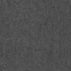 mtex_88734, Vinyl, Designdekor, Architektur, CAD, Textur, Tiles, kostenlos, free, Vinyl, Forbo