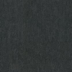 mtex_88736, Vinyl, Designdekor, Architektur, CAD, Textur, Tiles, kostenlos, free, Vinyl, Forbo