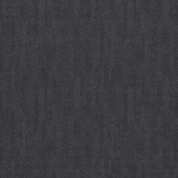 mtex_88741, Vinyl, Designdekor, Architektur, CAD, Textur, Tiles, kostenlos, free, Vinyl, Forbo