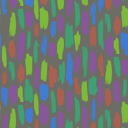 mtex_88782, Vinyl, Designdekoration, Architektur, CAD, Textur, Tiles, kostenlos, free, Vinyl, Forbo