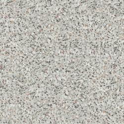 mtex_88787, Vinyl, Granit-Alloverdessins, Architektur, CAD, Textur, Tiles, kostenlos, free, Vinyl, Forbo