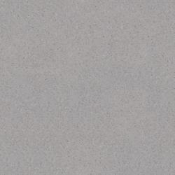 mtex_88788, Vinyl, Granite , Architektur, CAD, Textur, Tiles, kostenlos, free, Vinyl, Forbo