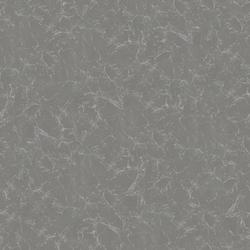 mtex_88790, Vinyl, Granite , Architektur, CAD, Textur, Tiles, kostenlos, free, Vinyl, Forbo