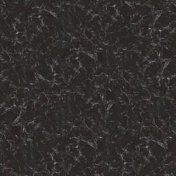 mtex_88791, Vinyl, Granite , Architektur, CAD, Textur, Tiles, kostenlos, free, Vinyl, Forbo