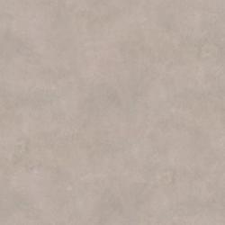 mtex_88792, Vinyl, Granite , Architektur, CAD, Textur, Tiles, kostenlos, free, Vinyl, Forbo