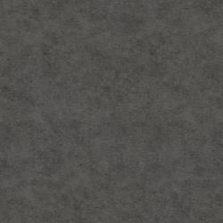 mtex_88794, Vinyl, Granite , Architektur, CAD, Textur, Tiles, kostenlos, free, Vinyl, Forbo
