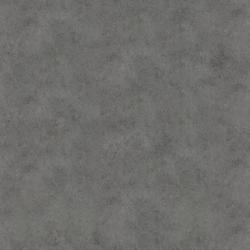 mtex_88798, Vinyl, Granite , Architektur, CAD, Textur, Tiles, kostenlos, free, Vinyl, Forbo