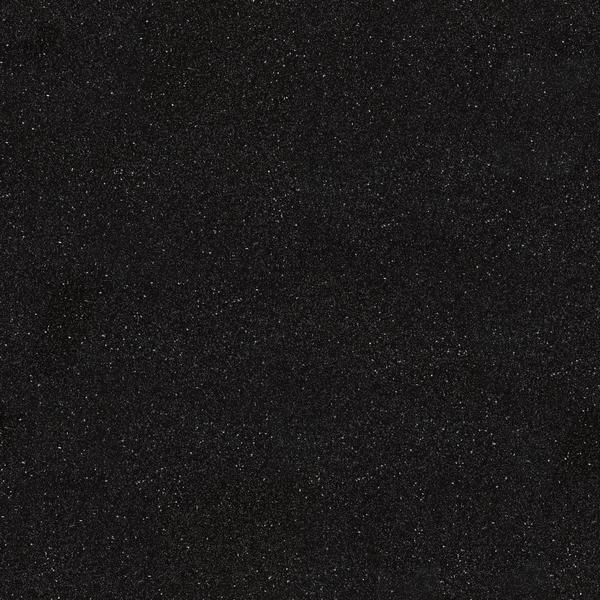 mtex_88800, Vinyl, Granit-Alloverdessins, Architektur, CAD, Textur, Tiles, kostenlos, free, Vinyl, Forbo