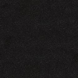 mtex_88800, Vinyl, Granite , Architektur, CAD, Textur, Tiles, kostenlos, free, Vinyl, Forbo