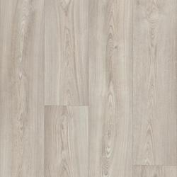 mtex_88804, Vinyl, Holzdekor, Architektur, CAD, Textur, Tiles, kostenlos, free, Vinyl, Forbo