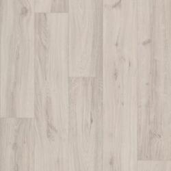 mtex_88806, Vinyl, Holzdekor, Architektur, CAD, Textur, Tiles, kostenlos, free, Vinyl, Forbo