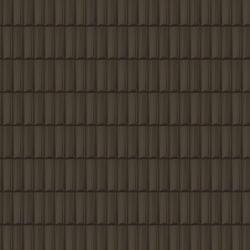 mtex_88840, Ziegel, Dachziegel, Architektur, CAD, Textur, Tiles, kostenlos, free, Brick, ZZ Wancor