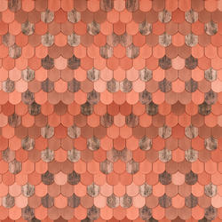 mtex_88882, Mursten, Tagsten, Architektur, CAD, Textur, Tiles, kostenlos, free, Brick, ZZ Wancor