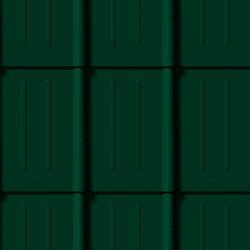 mtex_88886, Metal, Roof, Architektur, CAD, Textur, Tiles, kostenlos, free, Metal, PREFA
