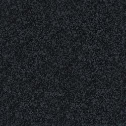 mtex_88925, Kugelgarn- & vlies, Kugelgarn, Architektur, CAD, Textur, Tiles, kostenlos, free, Kugelgarn- & fleece, Fabromont AG