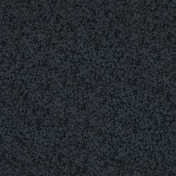 mtex_88927, Kugelgarn- & vlies, Kugelgarn, Architektur, CAD, Textur, Tiles, kostenlos, free, Kugelgarn- & fleece, Fabromont AG
