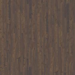 mtex_88954, Parkett, Eiche, Architektur, CAD, Textur, Tiles, kostenlos, free, Parquet, Bauwerk Parkett AG
