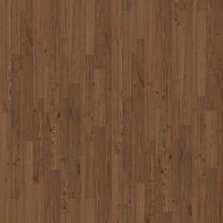 mtex_88957, Parkett, Eiche, Architektur, CAD, Textur, Tiles, kostenlos, free, Parquet, Bauwerk Parkett AG