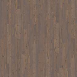 mtex_88958, Parkett, Eiche, Architektur, CAD, Textur, Tiles, kostenlos, free, Parquet, Bauwerk Parkett AG