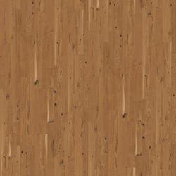 mtex_88959, Parkett, Eiche, Architektur, CAD, Textur, Tiles, kostenlos, free, Parquet, Bauwerk Parkett AG