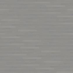 mtex_88963, Parkett, Eiche, Architektur, CAD, Textur, Tiles, kostenlos, free, Parquet, Bauwerk Parkett AG